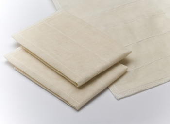 Bamboo Kitchen Towels