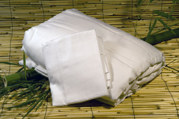 Sheet Sets - Bamboo